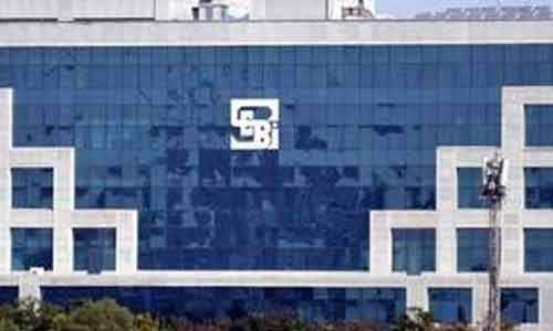 SEBI exempts Trust from making open offers for Torrent Group Companies