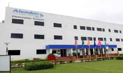 Alembic Pharma gets USFDA nod for spasticity drug Tizanidine