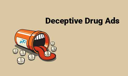 Drugs and Magic Remedies act to cover online, electronic media; have higher penalties