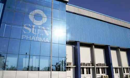 Sun Pharma unveils acne drug Absorica LD in US
