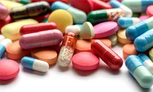 Govt approved Rs 1750 crore proposal for strengthening drug regulatory system