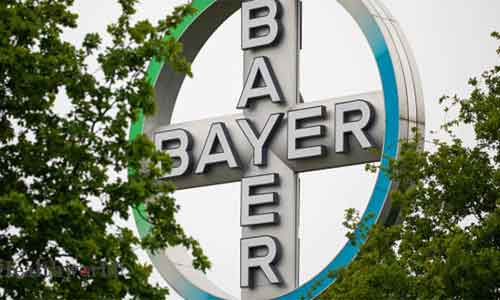 German drug assessment body not convinced by Bayers cancer drug Vitrakvi