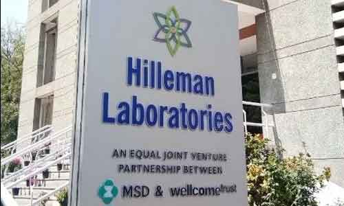 Group B Streptococcus: Hilleman Labs announces to make affordable vaccine
