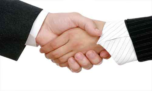 Strides Pharma arm inks pact with Pharmaceutics International to acquire 18 ANDA