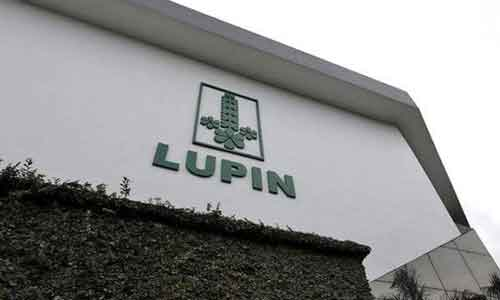 Lupin gets USFDA nod for generic version of Arava Tablets