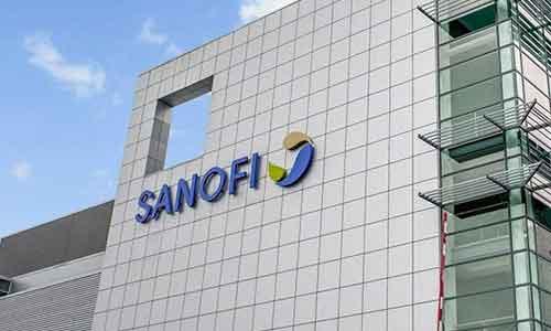 Sanofi plans to create standalone company dedicated to making APIs