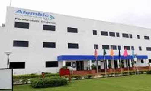 Alembic Pharma gets final USFDA nod for Fenofibrate tablets