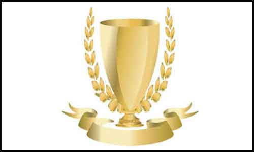 Lupin Foundation Wins IDMA Corporate Citizen Award 2019