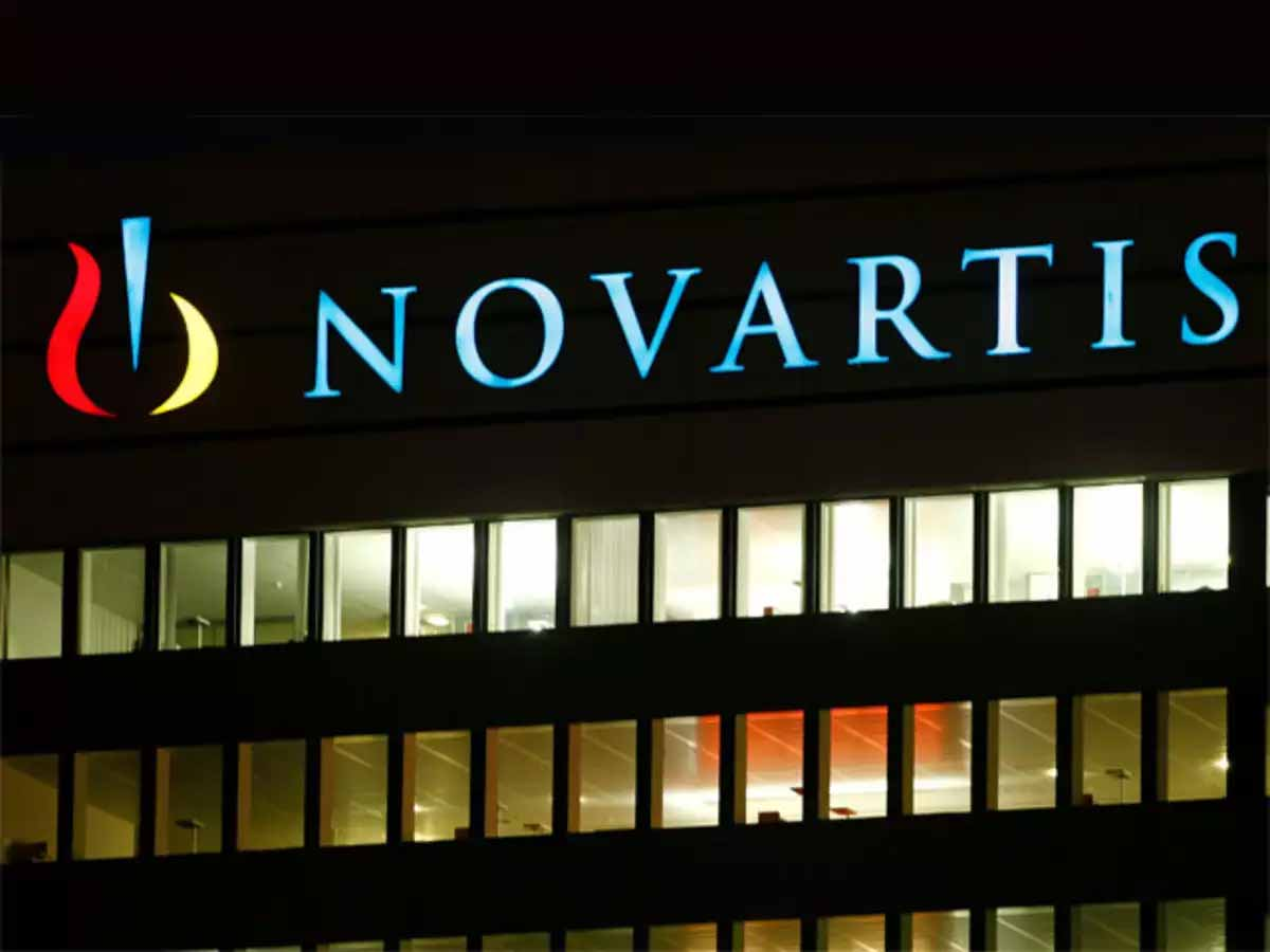 Novartis cancer therapy MET inhibitor capmatinib granted USFDA priority review