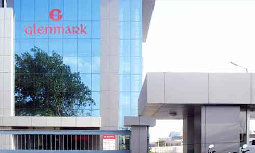 Glenmark offloads Indian gynaecology business for Rs 115 crore