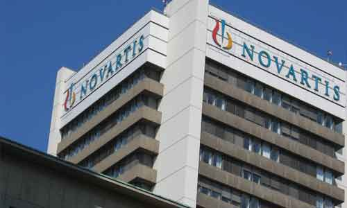 Novartis blockbuster Mayzent wins European nod for multiple sclerosis
