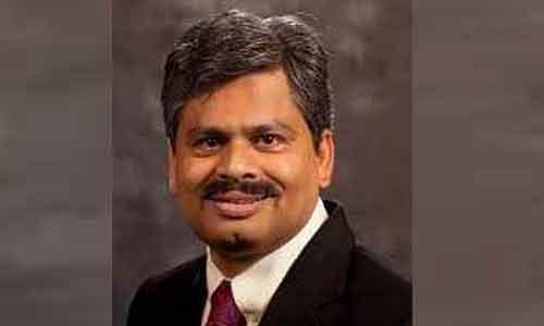 GE South Asia gets Mahesh Palashikar as new President, CEO