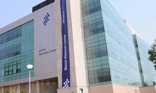 Biocon Biologics gets Rs 536 crore investment from True North Fund