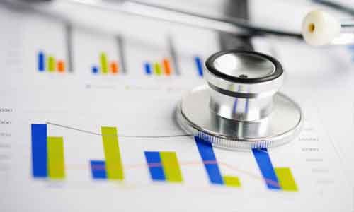 Piramal Group to infuse Rs 500 crore in pharma operations in Telangana