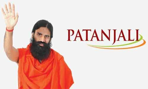 Patanjali group eyes to be Rs 40,000-crore company in 2020-21