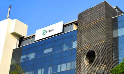 Strides Pharma arm gets tentative USFDA nod for skin ointment