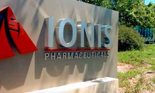 Akcea, Ionis report positive phase 2 study results of AKCEA-ANGPTL3-LRx