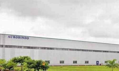 Eugia Pharma gets USFDA nod for generic drug: Aurobindo Pharma