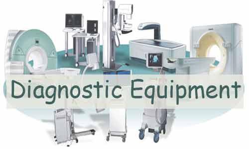 Siemens Healthineers supplies ultrasound machines, CT scanner to Wuhan hospitals