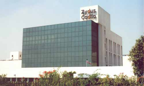 Zydus Cadila gets DGCI nod for diabetes drug Saroglitazar Magnesium
