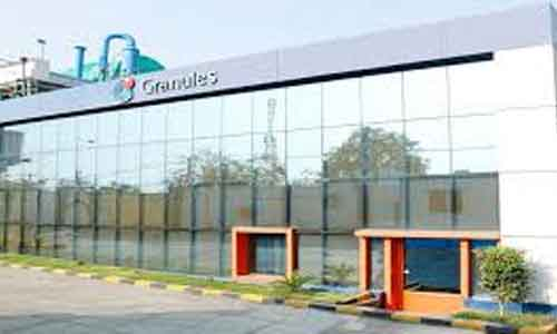Granules India sells entire stake in JV Biocause Pharma