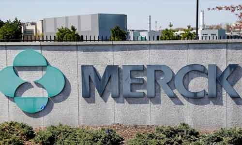 Merck to spin-off  biosimilar drugs business to focus on Keytruda