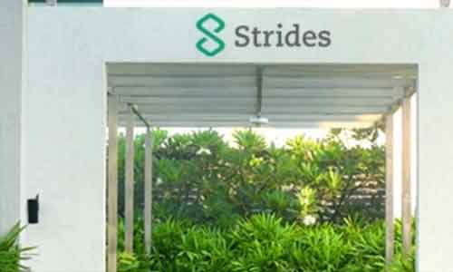 Strides Consumer forays into North India market