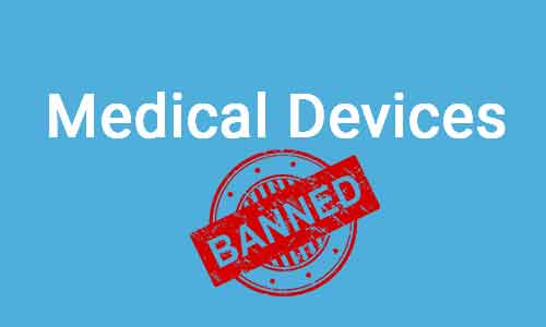 Supreme Court to hear PIL seeking direction to govt for banning unregulated medical devices