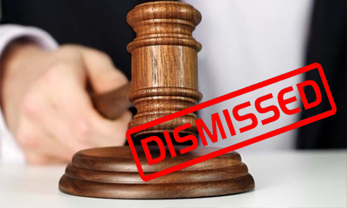 Complaints against Anti TB Dept, RITES India, Central Medical Service Society dismissed by CCI