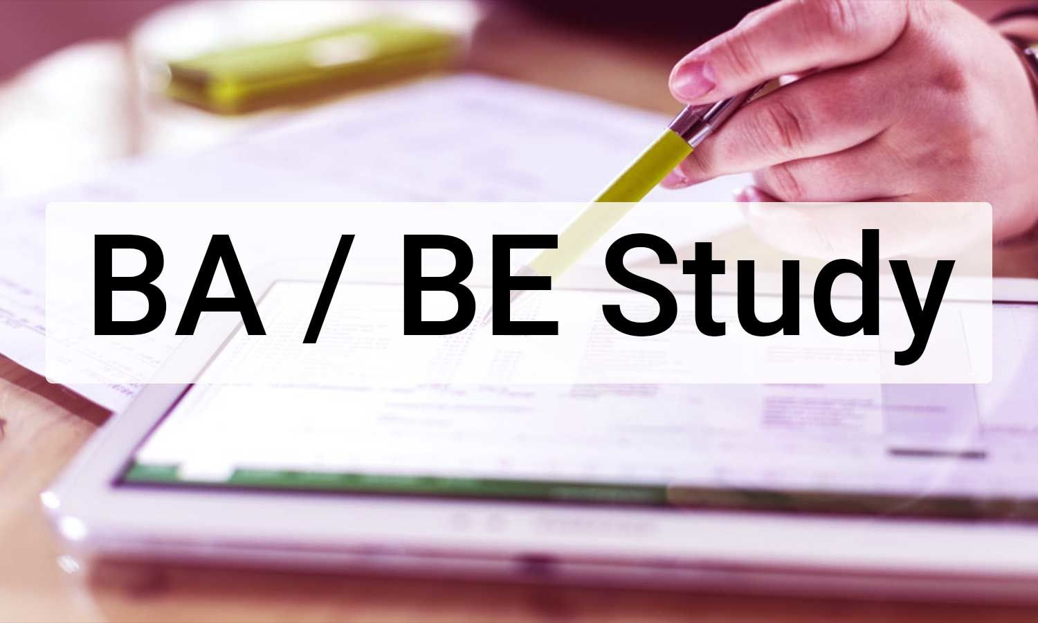 BA/BE study applications have to be processed in 15 days: CDSCO