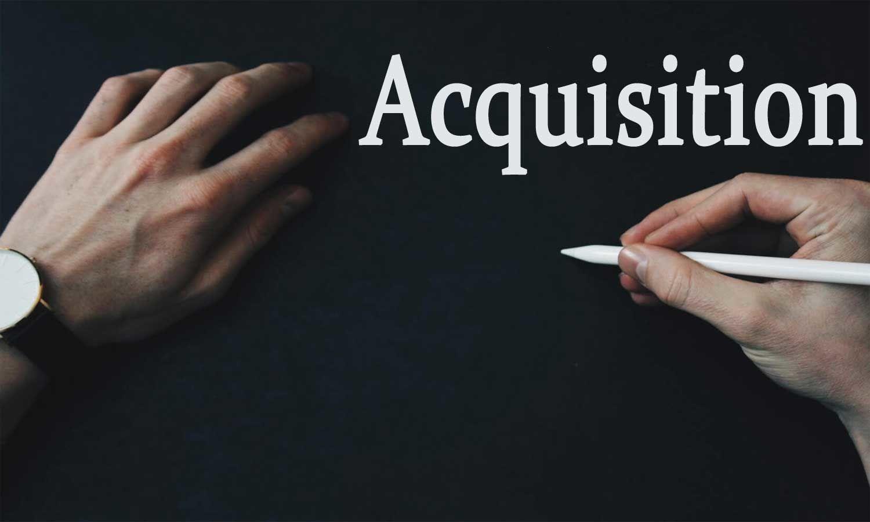 Aurobindo, Sandoz call off 900 million US dollar deal