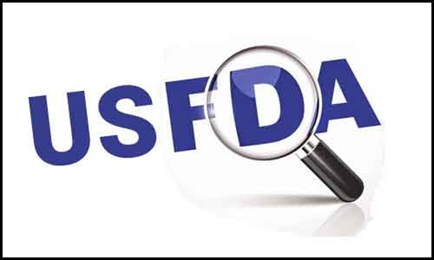USFDA partially lifts import ban on Ipca Labs APIs of Chloroquine Phosphate and Hydroxychloroquine Sulphate