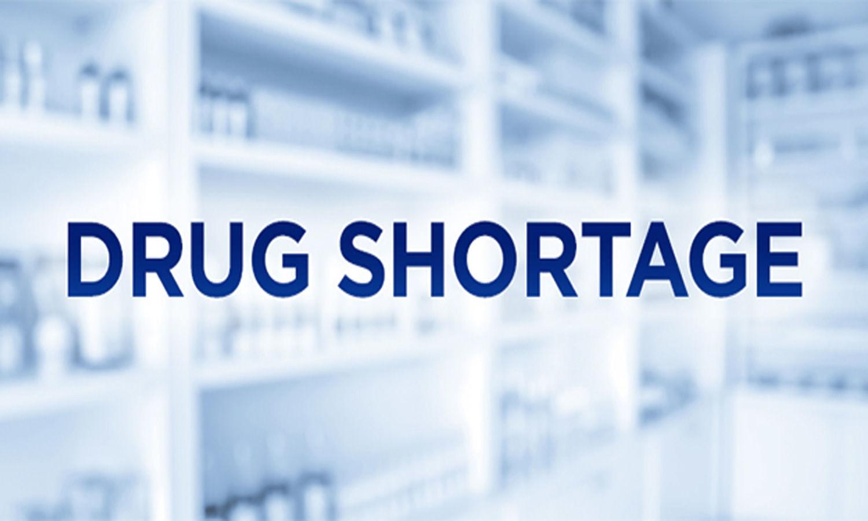 Europe panicking over Indias pharmaceutical export curbs - Pharmexcil