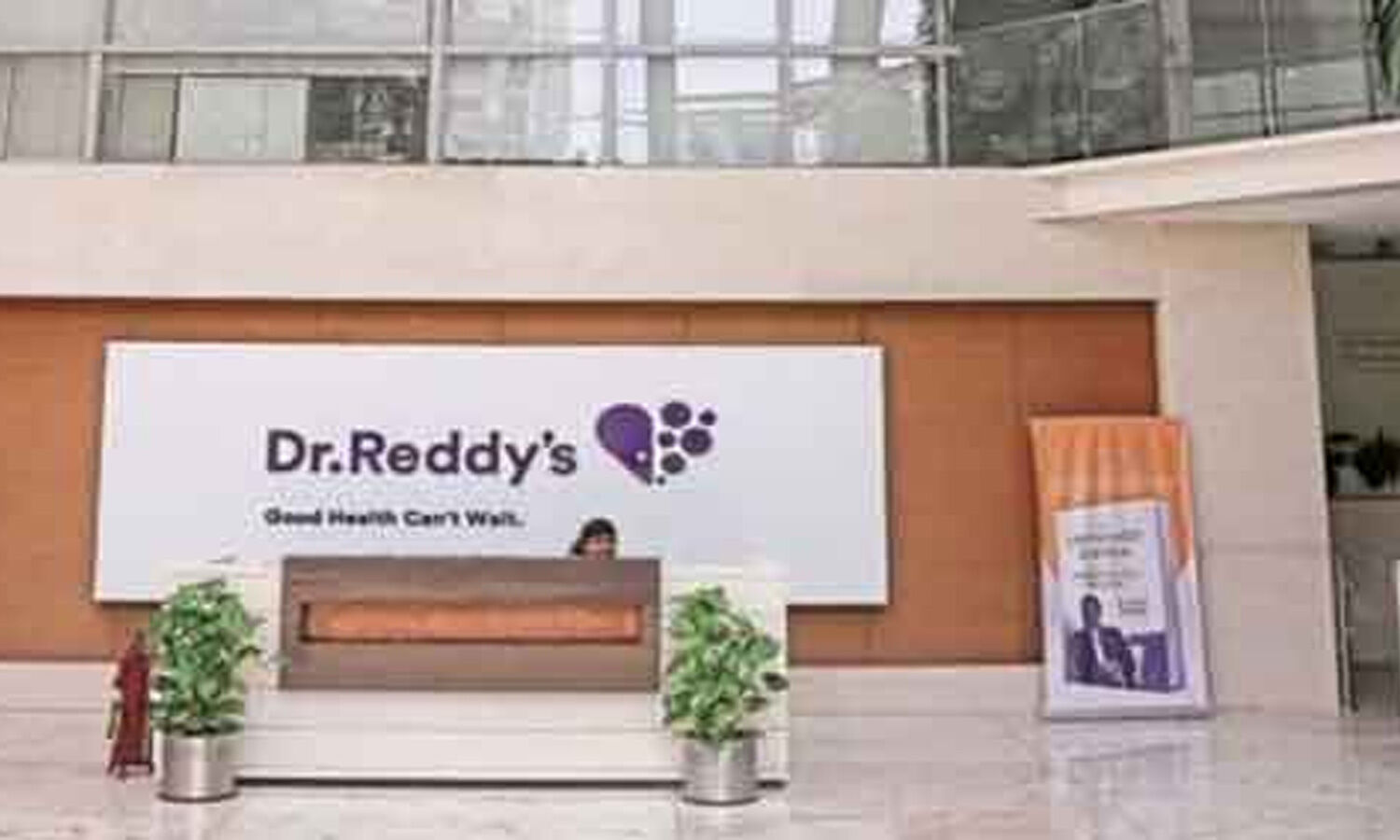 Dr Reddys Labs launches Ziprasidone Mesylate for Injection in US Market