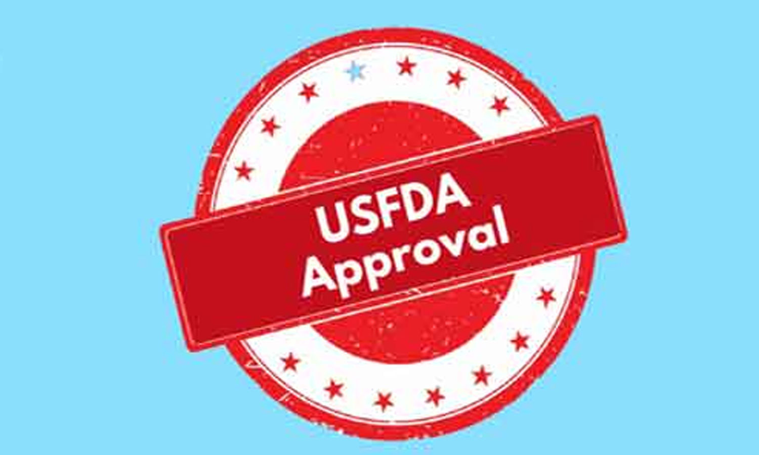 USFDA accepts regulatory submission for tanezumab for management of chronic pain  due to osteoarthritis