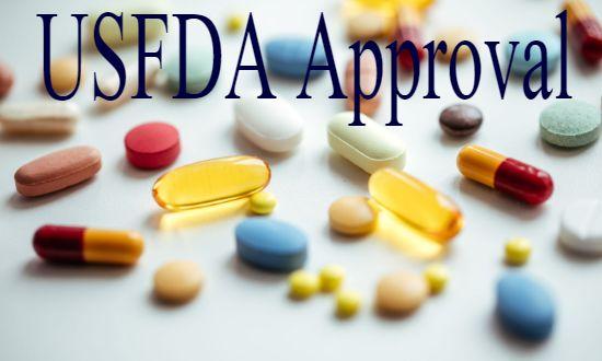 Strides get USFDA nod for Tetracycline Hydrochloride Capsules
