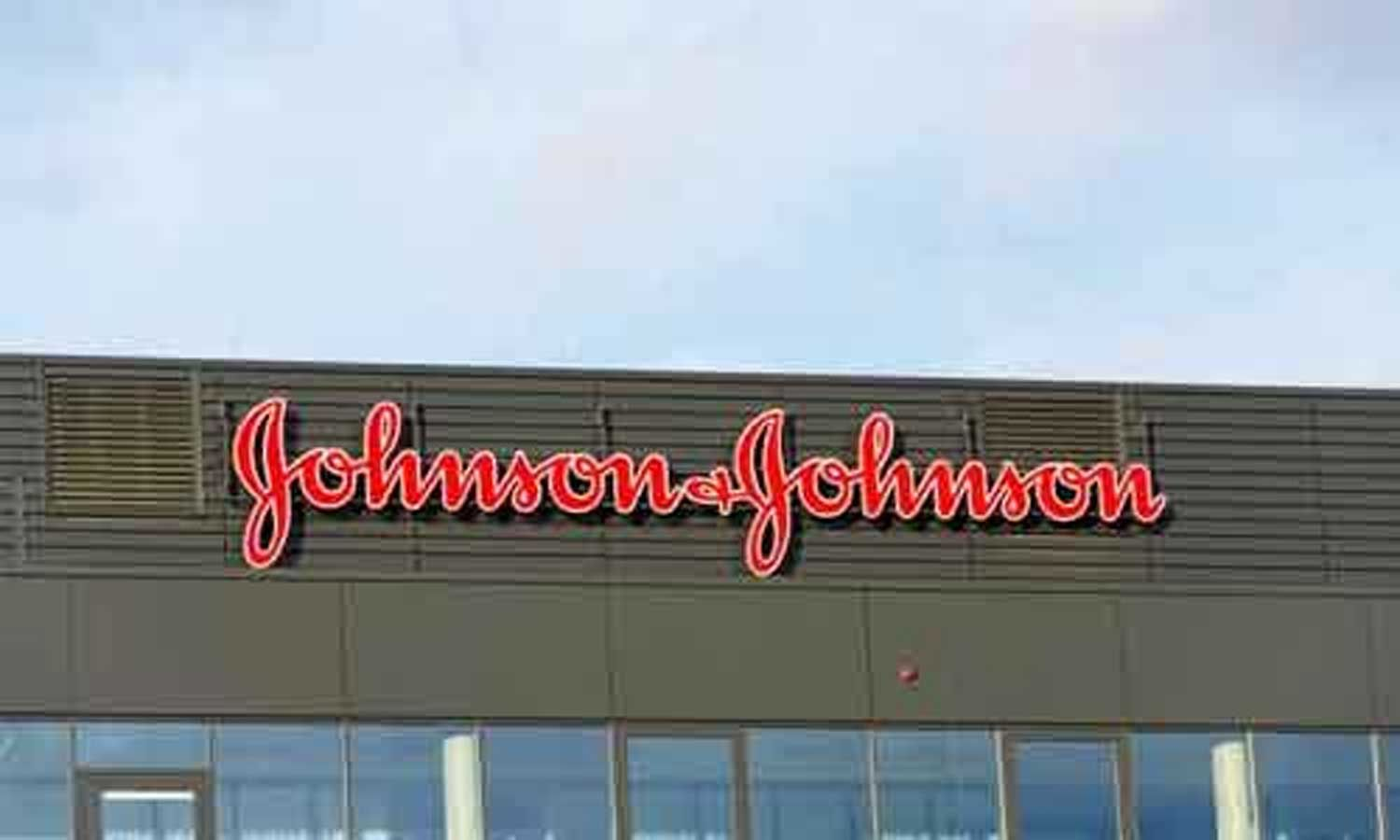 Johnson & Johnson Announces a Lead Vaccine Candidate for COVID-19; to Supply One Billion Vaccines