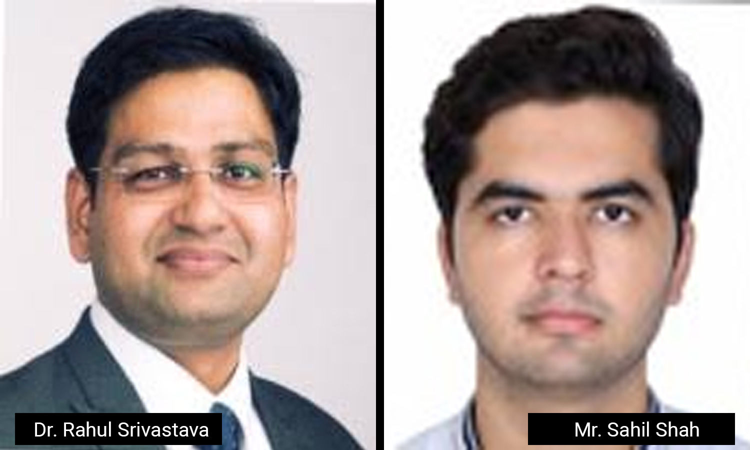 Hester Biosciences appoints Sahil Shah as CFO, Dr Rahul Srivastava as Vice President