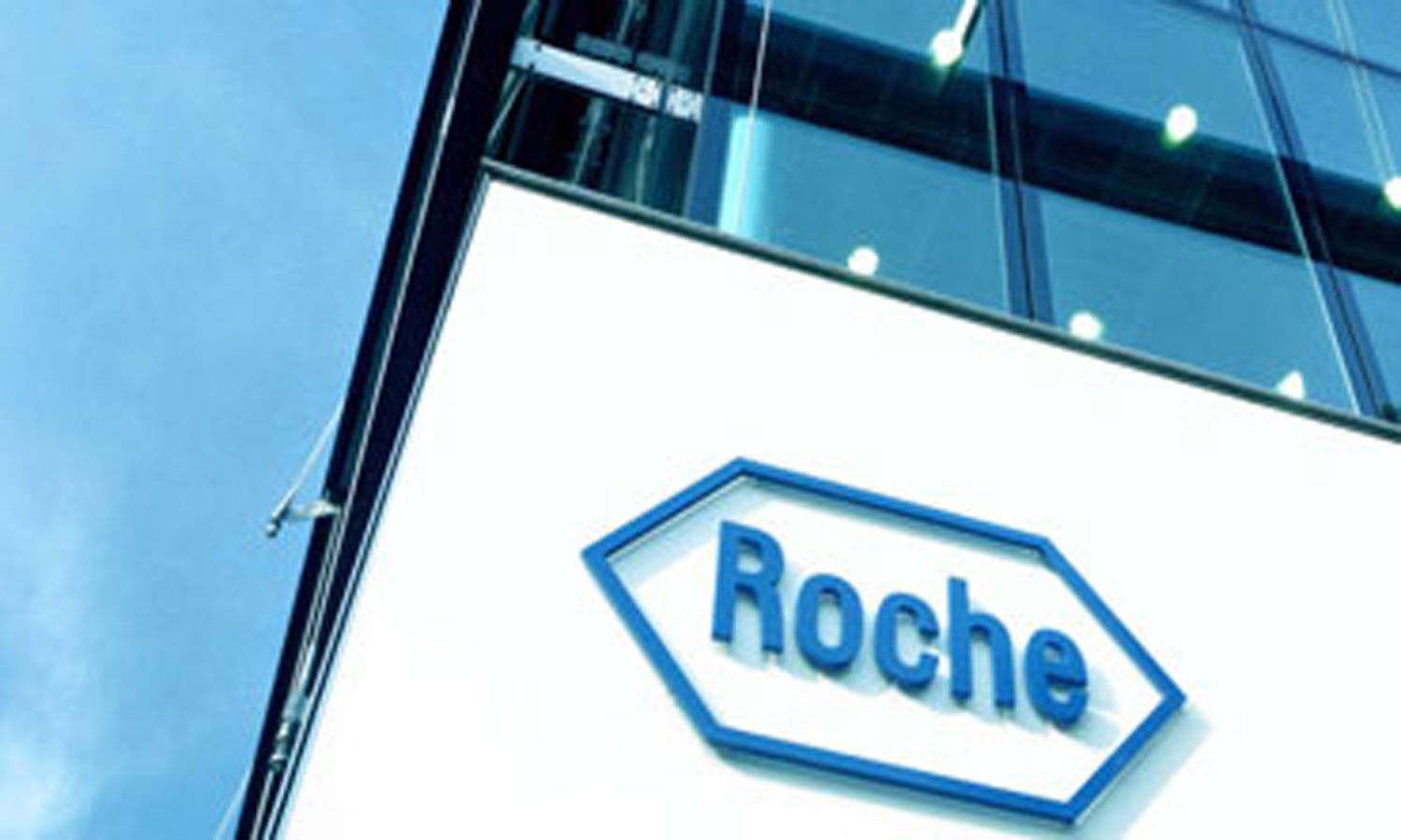 Roche begins Phase III clinical trial of Actemra in hospitalised patients with severe COVID-19 pneumonia