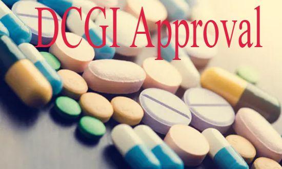 AstraZeneca Pharma India gets DCGI nod for Calquence-Acalabrutinib 100mg capsules