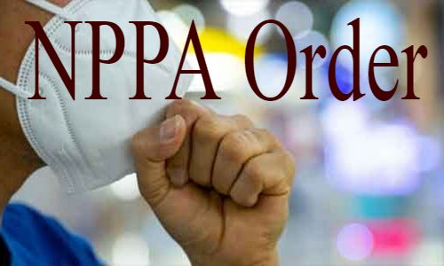 NPPA orders Surgical, Protective Masks makers, importers to provide data