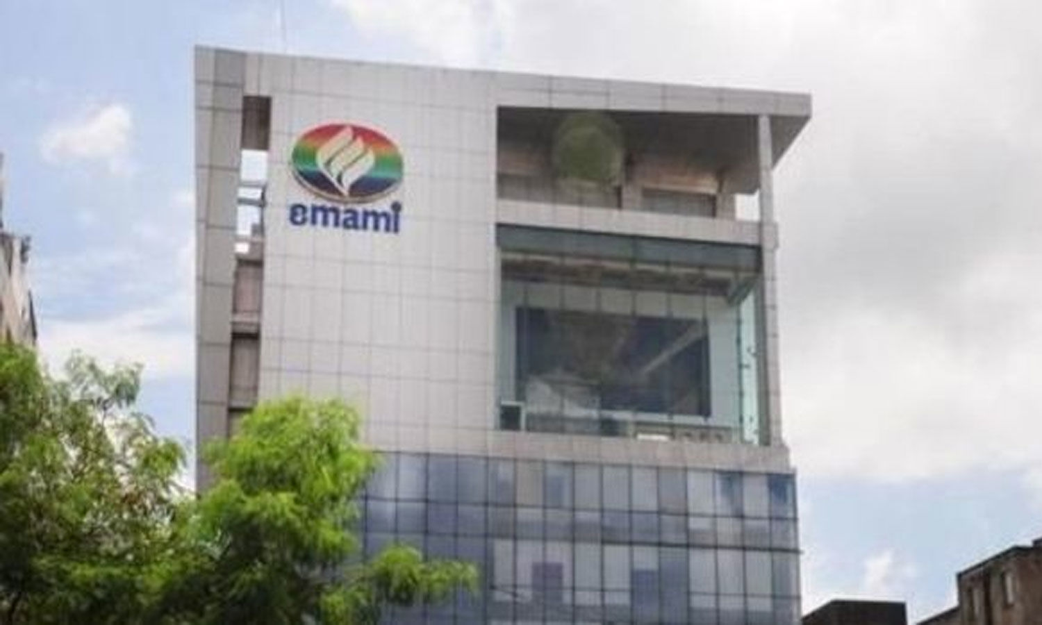 Emami share buyback size likely to be Rs 900-1000 crore