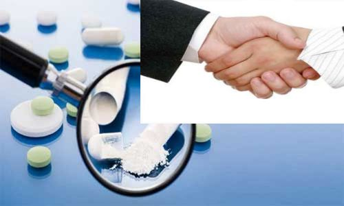 Cipla joins hands with CSIR-IICT to develop coronavirus drug