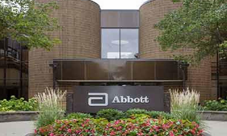 Abbott gets USFDA emergency use authorization for COVID-19 molecular test