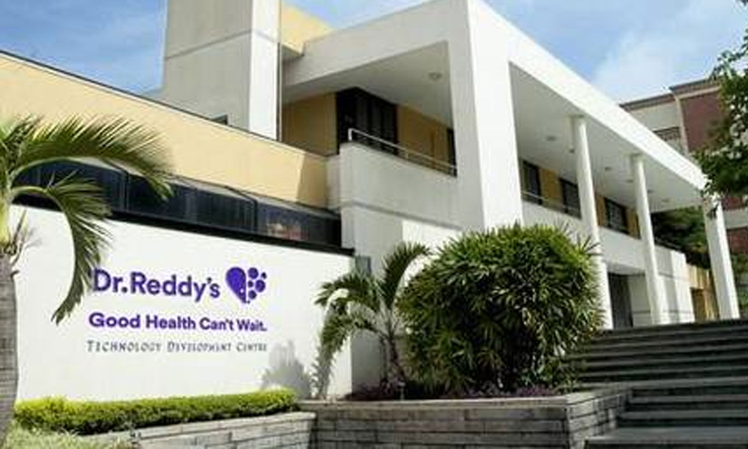 Dr Reddys Labs launches Naloxone Hydrochloride Injection in US Market