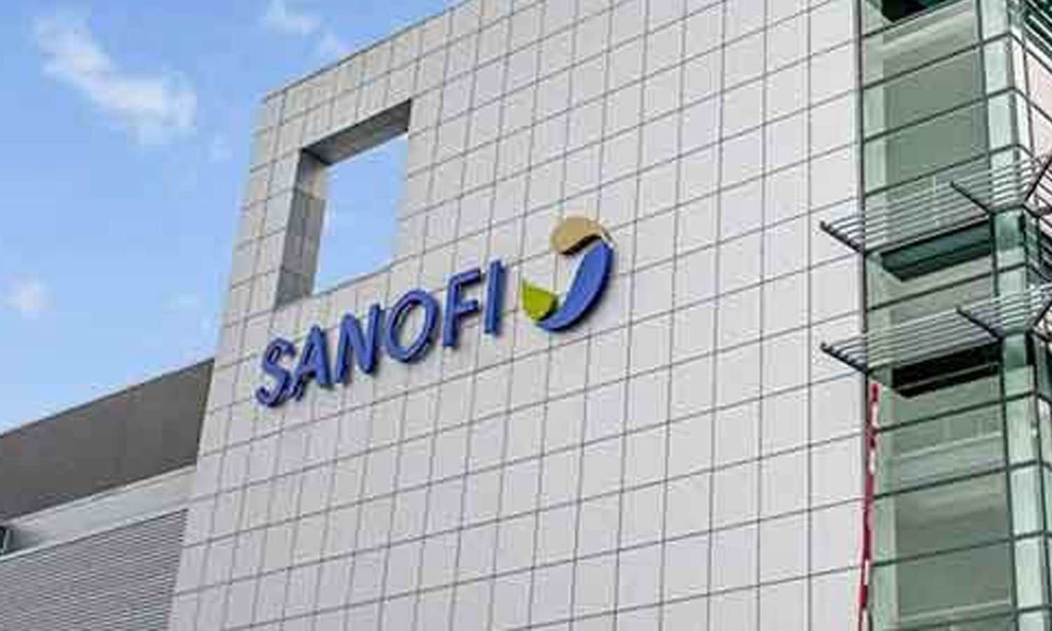 Ibuprofen and Covid-19: Drugmaker Sanofi defends Molecule, WHO updates its stand