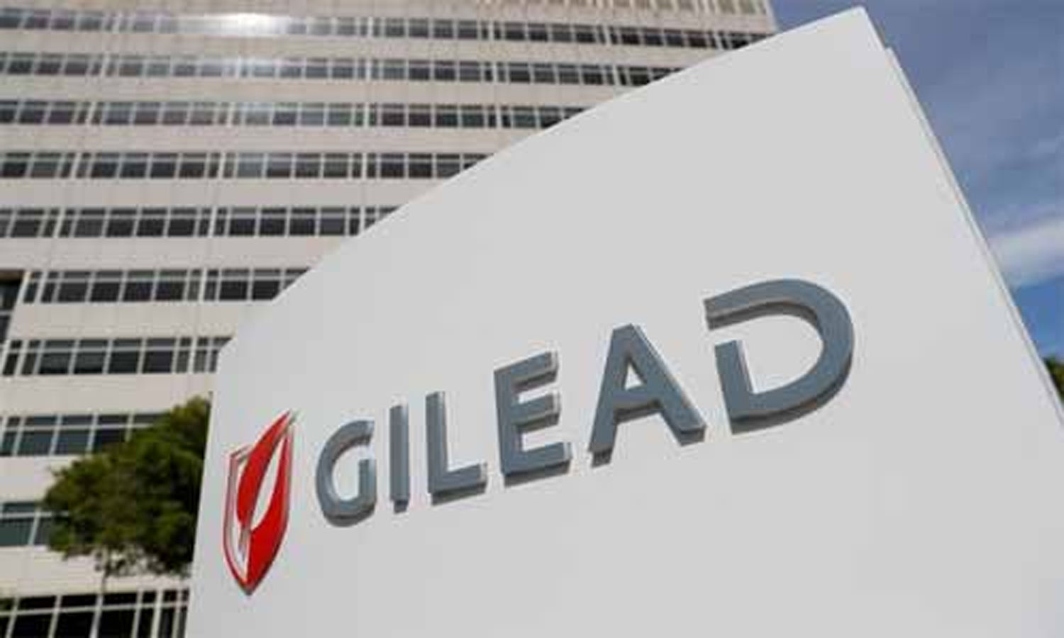 Gilead puts emergency access to experimental coronavirus drug on hold amid surging demand