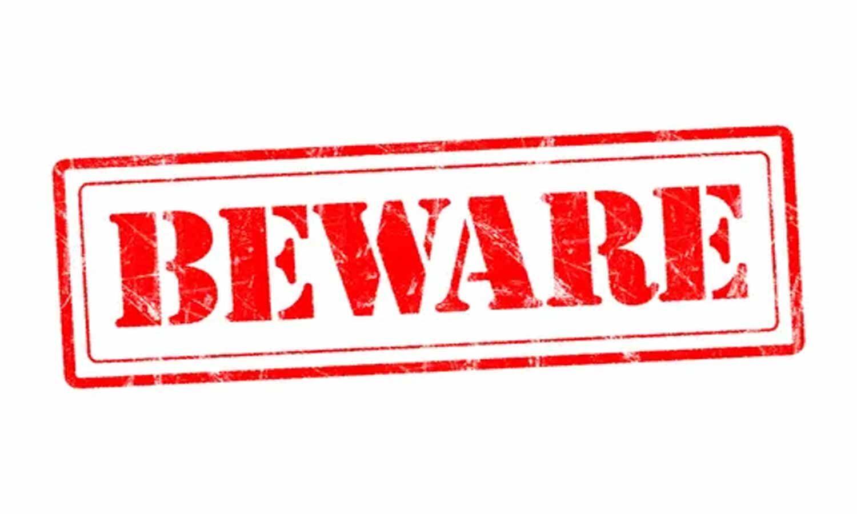 Beware of fake COVID-19 cyber cures warns EU medicines agency