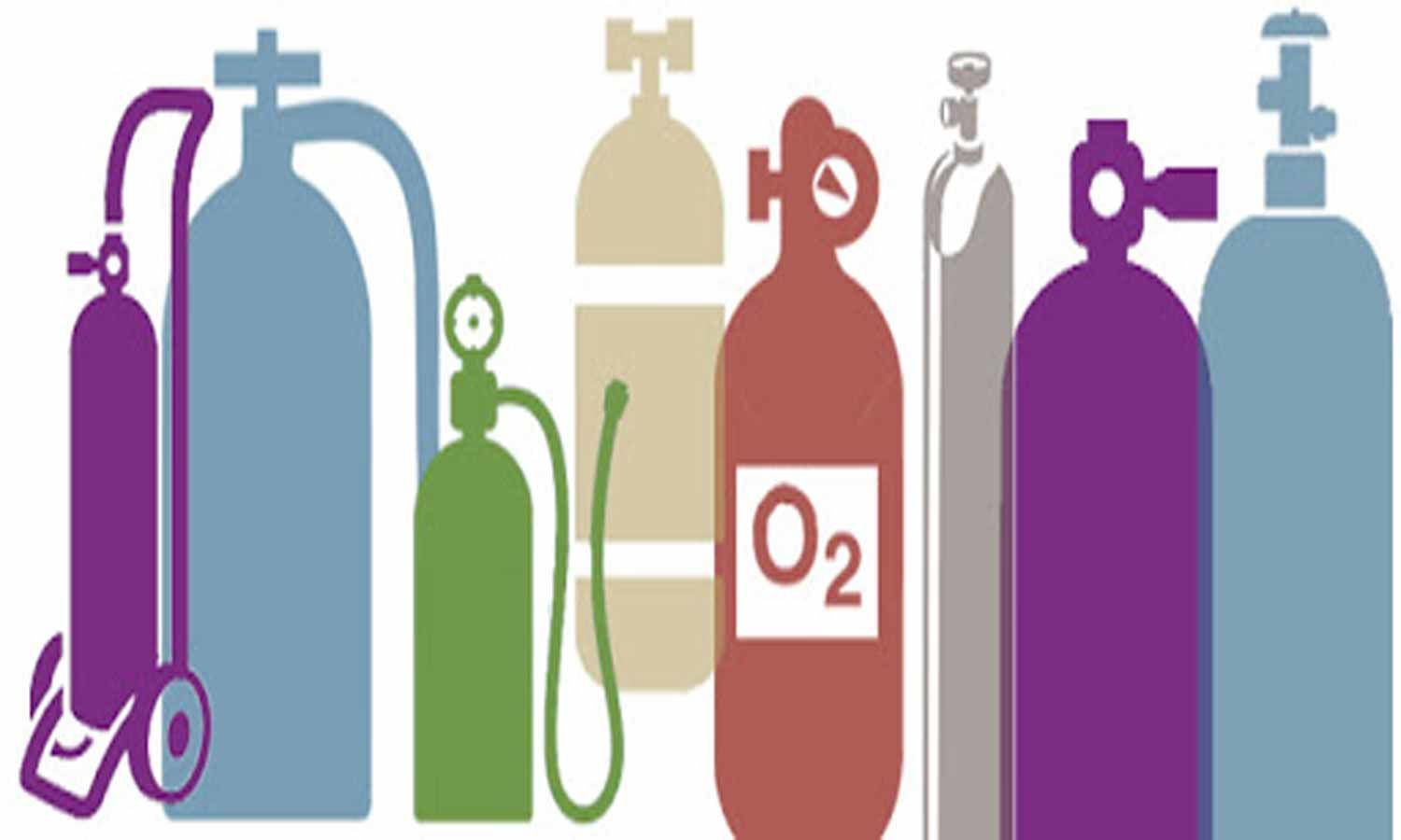 Centre steps up efforts to ensure availability of medical oxygen
