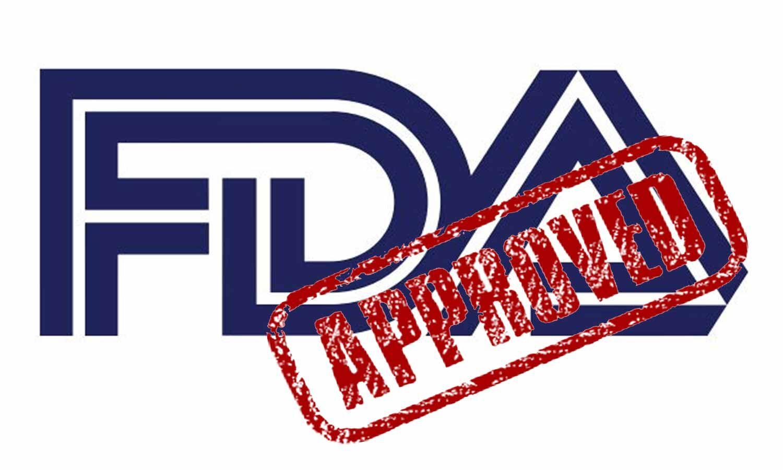Lasa Supergenerics gets FDA nod for Progesterone